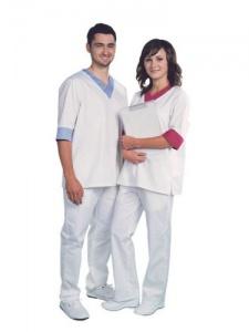 Đồng phục y tá 06